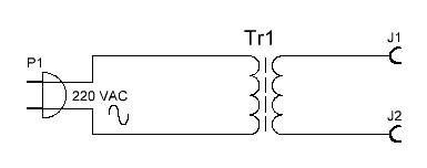 sinus-output.jpg