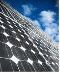 solar_cells.jpg
