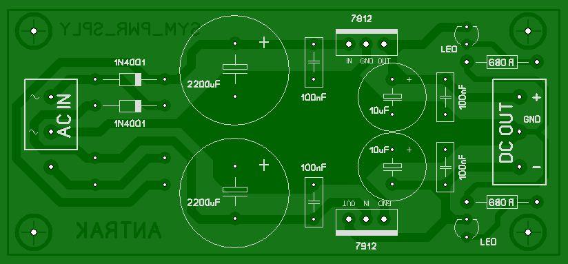 sps-2-yerlesim-1.jpg