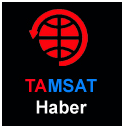 tamsat1.png