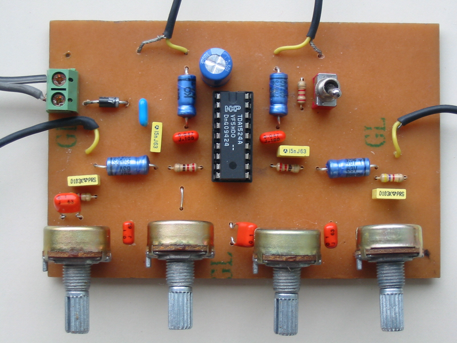 ton-kontrol3.jpg