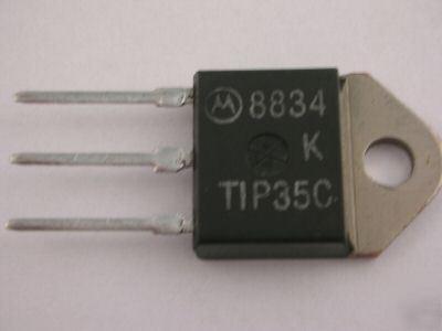 transistor2.jpg