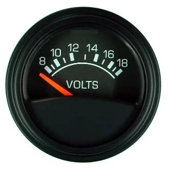 voltmeter.jpg