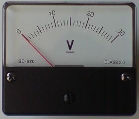 voltmeter[1].jpg
