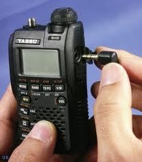 vx-3r-stereo-fm.jpg