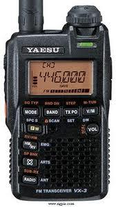 vx-3r.jpg