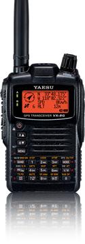 vx-8gr.jpg