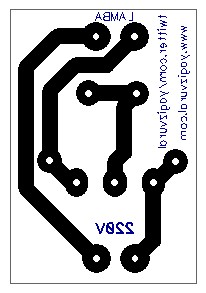 yv-arkapcb.jpg